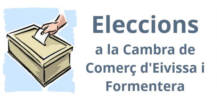 Elecciones 2017/2018