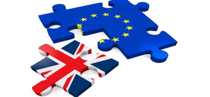 Prepararse para el Brexit