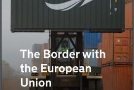 Actualización de la normativa para exportar al Reino Unido